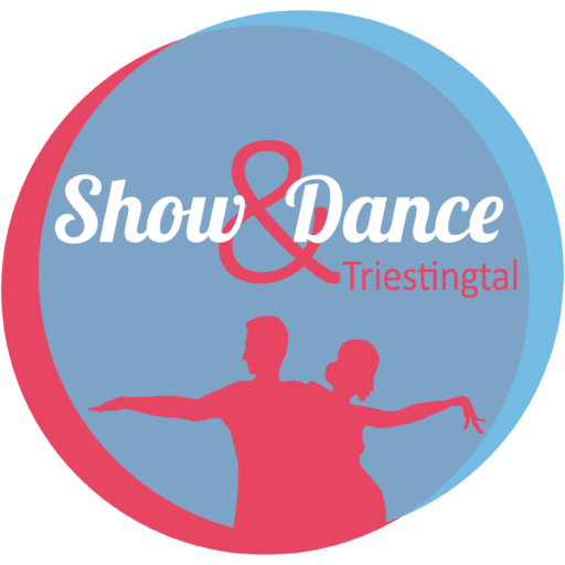 Show&Dance Triestingtal