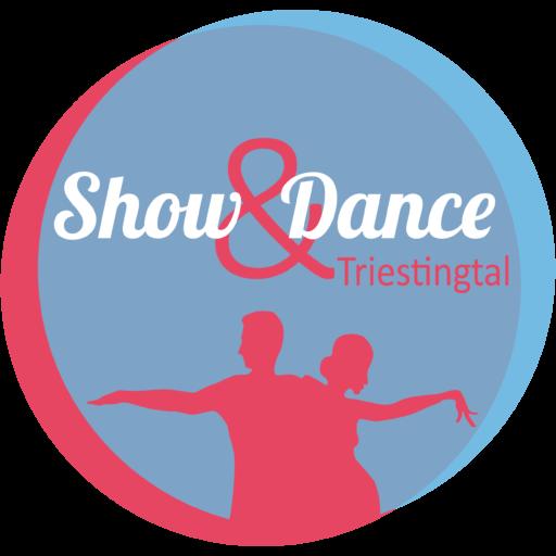 Show&Dance Triestingtal